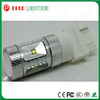 3156 LED Brake Lights, 30W High Power CREE 3156 LED Brake Lights