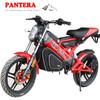 PT-E001Good Quality EEC New Model Dirt Cheap Motorcycles Sport