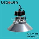 Super bright 50w new led patriot lighting products ,50watt led high bay lighting, led high bay light