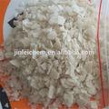 Cloruro de magnesio fórmula química