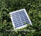 3 watts mini solar panels for sale