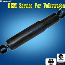 kyb 443177 high performance gas filled front/rear NISSAN VANETTE Bus/ DAIHATSU TAFT shock absorber