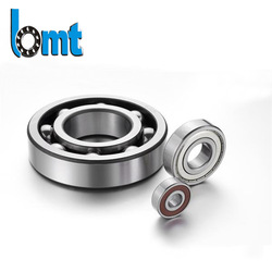 Deep Groove Ball Bearings 6209 widely used