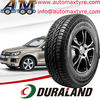 Car Tires chinese car tyres brand new car tyres