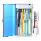 RST2043 UV light toothbrush sanitizer