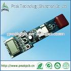 pcb assembly pcba