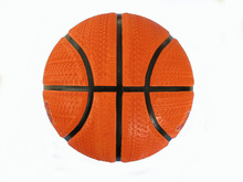 Hot sale Synthetic Rubber Basketball