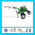 3.5-95kw 4.7hp 2014 neuen design multi- funktionale powerfräse/hand traktor