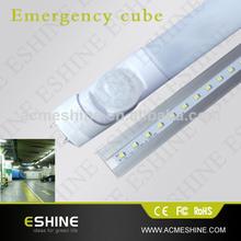 ELP-T8-18W High luminous Motion Activated Led Light T8 18W LED Energy saving