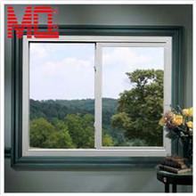 automatic sliding window opener sliding glass window