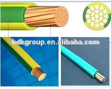 construction kabel 1.5 2.5 4 6 10mm