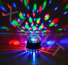 club lighting RGB led effect light for pub,disco