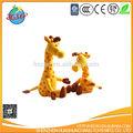 nomes de pelúcia girafas