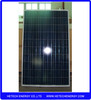 Energy saving competitive prices for solar panels Polycrystalline 235watt