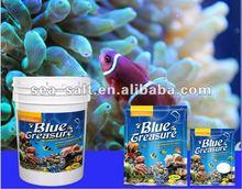 20KG Pro Reef Bucket Salt Fish Aquatic Pets Aquarium Fish Tank Imported
