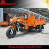 3 wheel motor/motorcycle 3 wheel/motos de tres ruedas