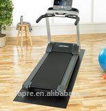 Treadmills mats,Sport Flooring Mats,Exercise Treadmills mats with PVC foam material