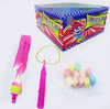/product-gs/1647-flying-spinning-with-light-toy-candy-1932350400.html