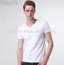 lycra cotton t shirts blank white mens tee shirts t shirt manufacturer manila philippines