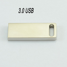 3.0 USB pen drive, usb 3.0 stick, metal USB memory 3.0