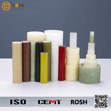 2014 High density insulation bakelite rods tubes