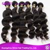 Guangzhou Shine Hair trading Co,ltd super billion hair