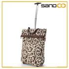 china supplier cheap shopping trolley bag