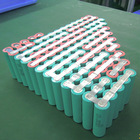 Low internal resistance and Low self-discharge 12v lifepo4 battery pack High safety 12v 100ah solar battery