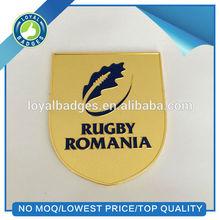 custom car badge/ car emblem/ car logo