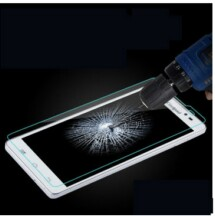 screen guard for NOKIA c7 Low price but quality