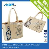 polyester net bag| cute shop bags | cotton shopping bag