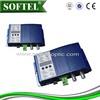 [SOFTEL]cctv fiber optic transmitter receiver,receiver module/catv optical node,fiber optic receiver/fiber optic receiver module