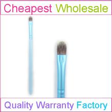 Import China Makeup Brush Single Eye Blending Brush with Free Sample Eye Brush