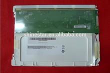 """G084SN05 V8 V9 LCD SCREEN 800*600 LCD PANEL 8.4"""""""