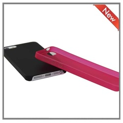 Mobile Phone Holster Combo Case, Cell Phone Protector Case