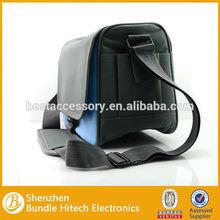 Made in China dslr camera bag, waterproof bag for mamera, durable fabric material camera bag