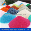 High purity construction sand price