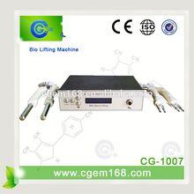 CG-1007 microcurrent wand with CE