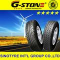 China grossista fabricantes 14 polegadas pcr 186/65r14 barato sem câmara radial para automóveis de passageiros pneu/pneu