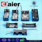 Daier car battery holder