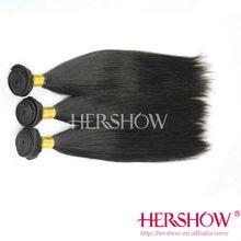 5A wholesale virgin human hair,factory price virgin brazilian hair 3 bundles