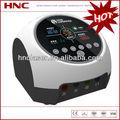 Hnc prix usine électrique acupuncture stimulateur pour traiter l'insomnie headache la constipation chronique