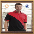 popular customed camisa polo de produção