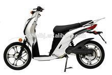 2014 new eec approved pedelec special design best seller japan electric motorcycle