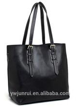 2014 china manufacturer handbag/bags woman/PU Fashion handbags