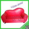 New Arrival Mini Kids Sofa Red,Mini Kid Cheap Chesterfield Sofa,Kids Sofa