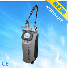2014 The Economic mo co2 laser mirror
