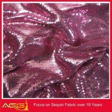 Hot Sale India Polyester Cheap New Decoration Spangle design fashion coat suit men