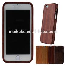for iphone 6 case, for iPhone 6 wood case, for iphone 6 bamboo case