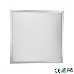 LED FACTORY BEST SELLING 36W 40W 48W led light panel in zhongtian